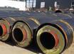莱芜大口径ipn8710防腐钢管不断进去