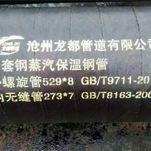 扬州生活涂塑复合钢管%排行榜图片