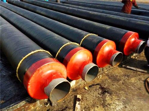 清远电缆用涂塑钢管生产厂家%推荐