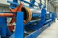 同安区穿电缆涂塑钢管/联系方式