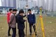 广安测量识图学习班工程测量零基础班