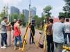 雅安道路工程測量培訓測量員學習