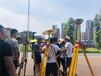 广安园林绿化测量学习RTK培训测量实战培训班