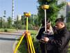 广安零基础测量培训全站仪RTK放样学习