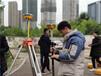 广安道路测量学习班导线测量RTK道路测量