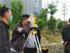 雅安學隧道測量全站儀RTK實戰培訓