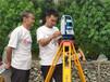 雅安路橋測量培訓RTK靜態實戰測量隧道測量培訓