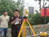 雅安房產地籍測繪實戰培訓全站儀坐標計算