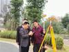 雅安施工測量學習短期測量員培訓班