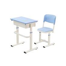 课桌椅zy-003