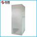 宁波跃阳电镀电源20A12V厂家直销智能高频电镀电源