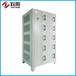 专业生产485塔式电源大功率高频开关电源好电源,高品质