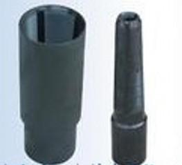 供应打捞工具公锥母锥成套批发价格优惠