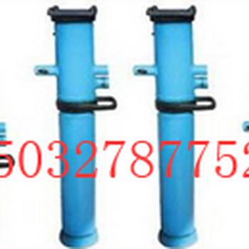 厂家供应DW单体液压支柱DW31.5-200/100型号全价格优