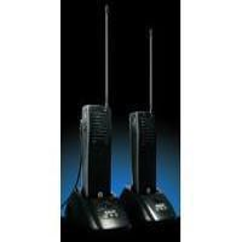 供应煤矿用KTL101-S手持电台电台KTL101手持电台图片