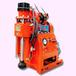 礦用履帶式液壓ZDY4000LPS鉆機