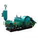 3NB300/12-45煤礦用鑄鋼泥漿泵