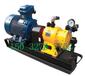 5BZ-33/15煤礦用煤層注水設備