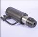 西安鉆機配件主泵吸油管M10.3.13zdy4000lr鉆機吸油管鉆機配件