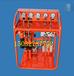 供應西安煤科院鉆機全液壓鉆機ZDY1200S配件操縱臺鉆機操作臺