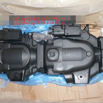 西安钻机ZDY6500LP(夹持器)卡瓦KL7.1.2-1