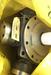 侧卸装岩机ZCY45R/60R配件链轮J6861-12.01B煤矿侧卸机配件