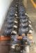 煤矿用侧卸装岩机ZCY45/60r配件---履带j6861-14b