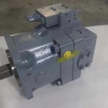 副泵組ZDY4000L鉆機配件圖片