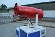 ZQS-50/1.7S氣動手持式鉆機--西安鉆機