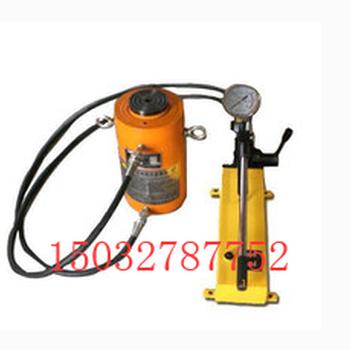 廠家供應SYB-2S型雙向手動油泵雙向雙油路液壓手動泵手動油泵廠家