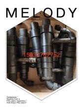 廠家供應2ZBSB雙液注漿泵雙液注漿泵配件雙液注水器型號全圖片