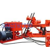 板式冷却器KS-095-32CQB095-321板式冷却器冷却器厂家