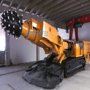 石家庄ebz100型悬臂式掘进机截割臂销轴ebz100掘进机配件掘进机配件厂家