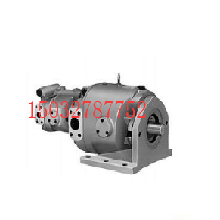 雙聯柱塞泵ADU049R+041R雙聯柱塞泵參數雙聯柱塞泵ADu圖片