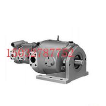 双联柱塞泵ADU049R+041R双联柱塞泵参数双联柱塞泵ADu图片