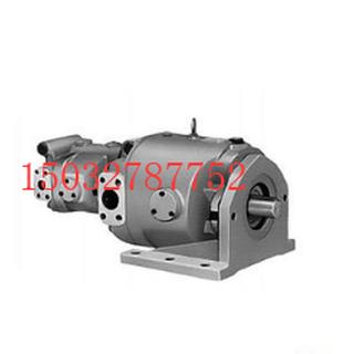 DL-YOY-D2OL-WTW液压阀安全阀多路阀液压阀DL参数矿用安全阀图片6