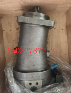 DL-YOY-D2OL-WTW液压阀安全阀多路阀液压阀DL参数矿用安全阀图片5