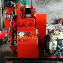 石煤机ZLJ75钻机配件钻机减速箱对轮石煤机zlj钻机配件石家庄钻机配件大全图片