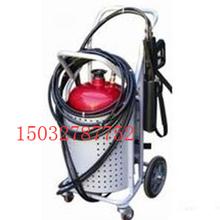 35L高壓脈沖滅火裝置高壓滅火裝置高壓滅火器礦用滅火裝置圖片