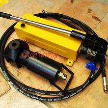 JY系列钢绞线液压剪JY-400/63/22JY-300/63/22JY-400/63/25钢绞钳液压钳液压剪图片