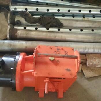 西安钻机ZDY3500LQ卡瓦KLD5.1.1.1-10