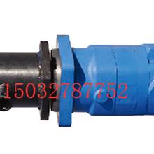 斜軸式軸向柱塞泵A10VS028DR(L10V028DR)21Mpa柱塞泵斜軸式柱塞泵柱塞泵參數圖片