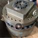 西安煤科院鉆機zdy6000ld(B)配件---膠桶西安鉆機配件