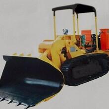 煤矿用侧卸装岩机ZCY100RZCY45RZCY60RZCY120R图片