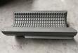 西安zdy鉆機膠筒配油套組件LD4000ZYW0302