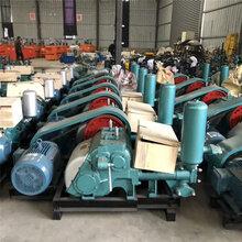 PV016R1D3AYNMR1派克PARKER柱塞泵柱塞泵参数图片