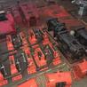 煤矿钻机配件厂家