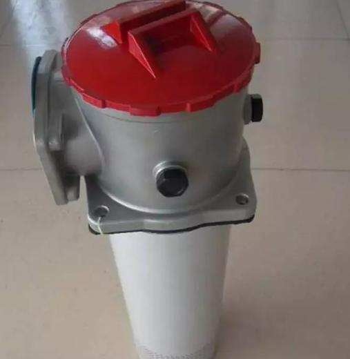 山东祥德钻机配件稳固装置零部件油缸KL5.5.2A