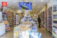 北京生活饰品加盟,名潮优品精品购买率高