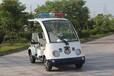 貴陽瑪西爾貴州物業4座巡邏車多年制造,畢節城管巡查車